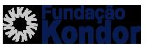 Fundação Kondor