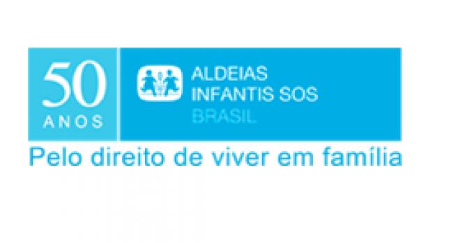 ALDEIAS INFANTIS